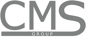 Logo CMS Group