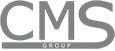 CMS Group